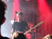 Johan-rocking