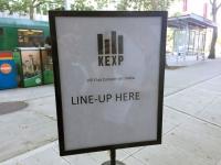 kexp_line_sign