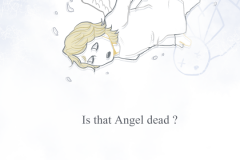 is_that_angel_dead