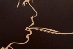 jonas_comforting_sounds_painting