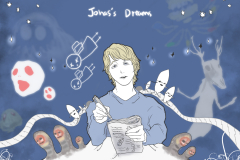 jonas_dreams