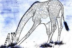 tall_just_like_a_giraffe