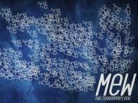 mew_x_back_2
