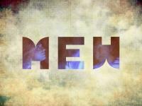 mew_x_back_5