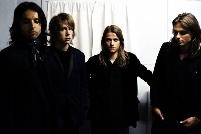 Discography_band_shrunk