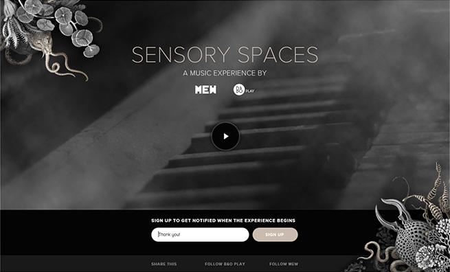 sensory_spaces