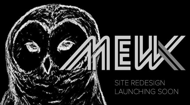 2014_site_redesign