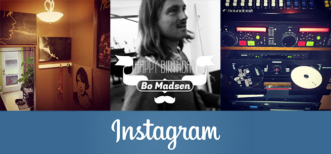 mewx_instagram