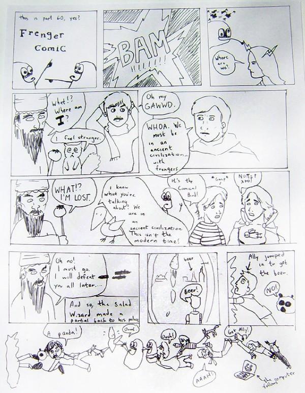 Part 60