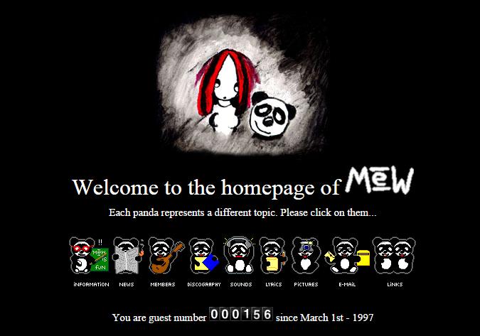 mew_site_1997