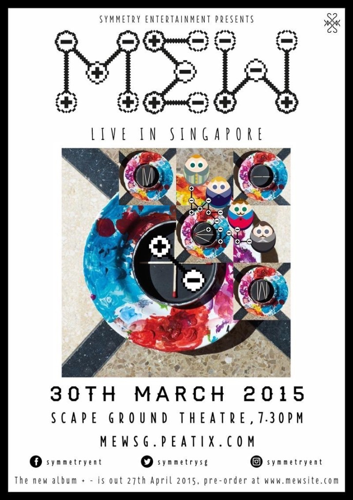 SINGAPORE!! OMFG I CANT BREATHE Are they coming also to Indonesia? Malaysia? HK maybe?? Or others? i