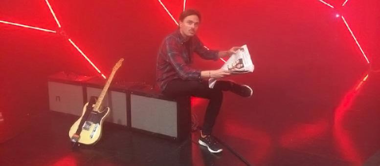 satellites_music_video