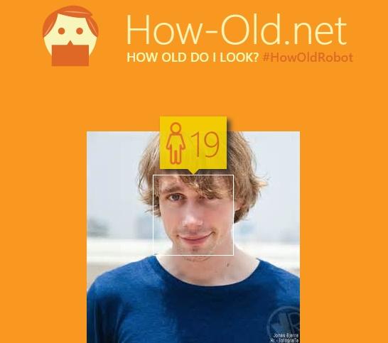 dear diary: how can that be? jonas is the same age as me. jonas2