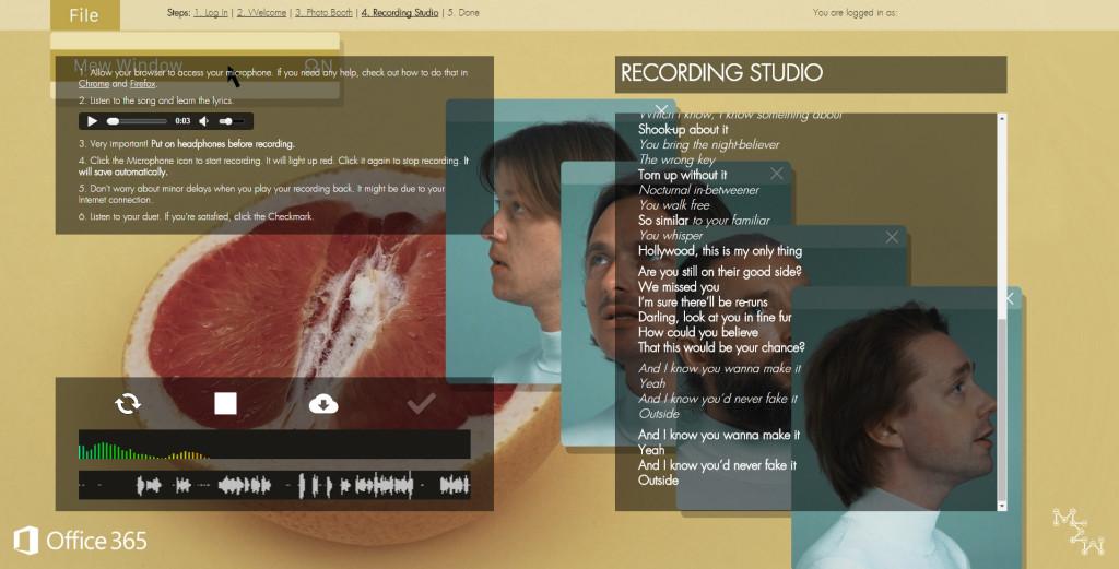 tnb_music_video_process_audio