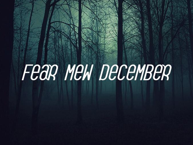 fear_mew_december