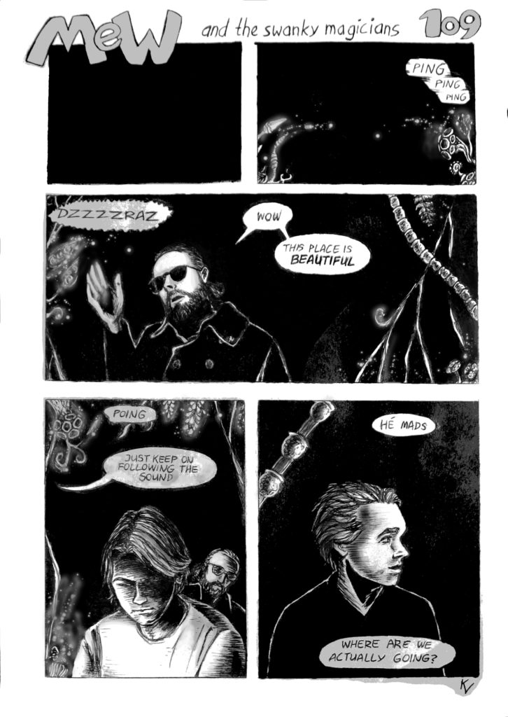 page109