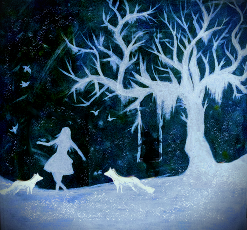 fear-me-december