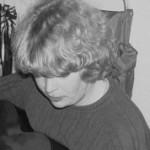 Profile picture of Alexander Hansen