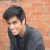 Profile picture of Santosh Kuppens