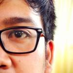 Profile picture of Prathama Nugraha '