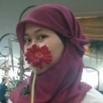 Profile picture of Rayi Estriyani