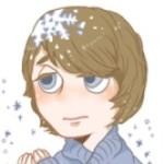 Profile picture of ohagin.