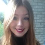 Profile picture of Annika