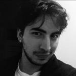 Profile picture of Danilo Crispim