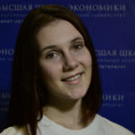 Profile picture of Anna Bortsova